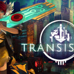 Transistor — обречена на успех?