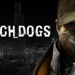 Watch Dogs — роскошная игра!