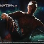 The Amazing Spider-Man 2 — стал насыщенней