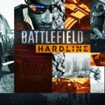Battlefield Hardline – бои на улицах Лос-Анджелеса