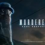 Murdered: Soul Suspect — игра на любителя