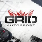 Grid Autosport – прекрасный автосимулятор!