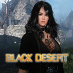 Black Desert Online — мир просто безграничен!