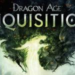 Dragon Age: Inquisition — новый геймплей!