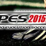 Pro Evolution Soccer 2015 — стал ещё лучше?