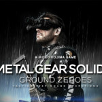 Metal Gear Solid V: Ground Zeroes — качественный экшен!