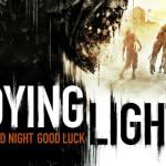 Dying Light — невероятная история!