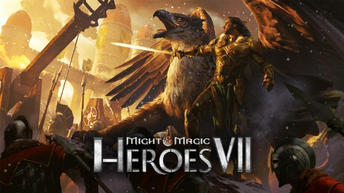 Might & Magic Heroes VII - продолжение культовой серии
